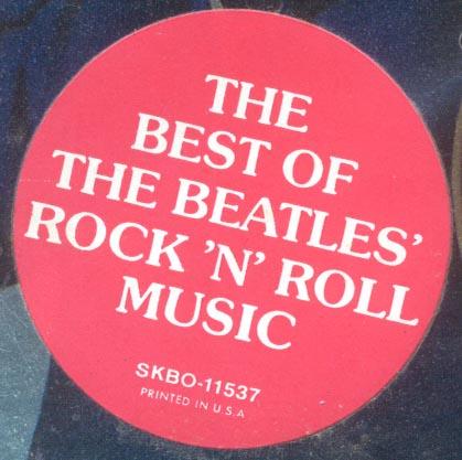 rock nroll music